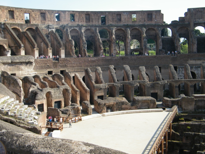 Ressource pédagogique à l'italienne