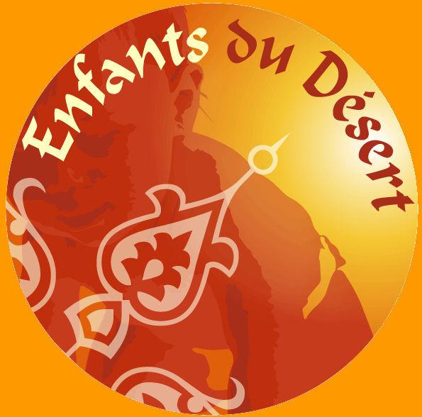 ACTION CARITATIVE au profit de l'Association « LES ENFANTS DU DESERT »